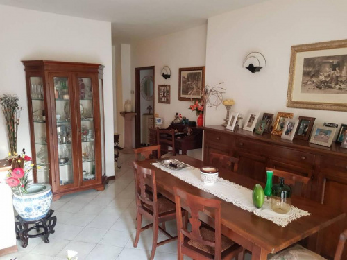 Apartment in Pontremoli