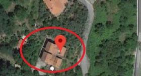 Villa in Mulazzo
