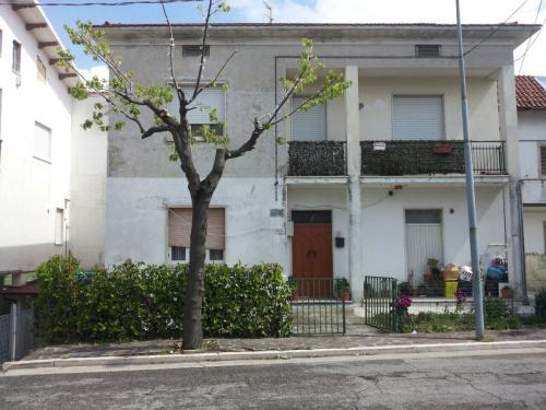 Maison individuelle à Miglianico