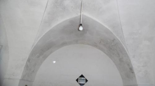 Terreno edificable en Grottaglie