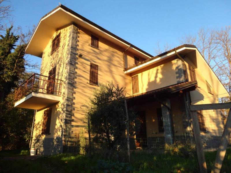 Casa independiente en Montaldo Bormida