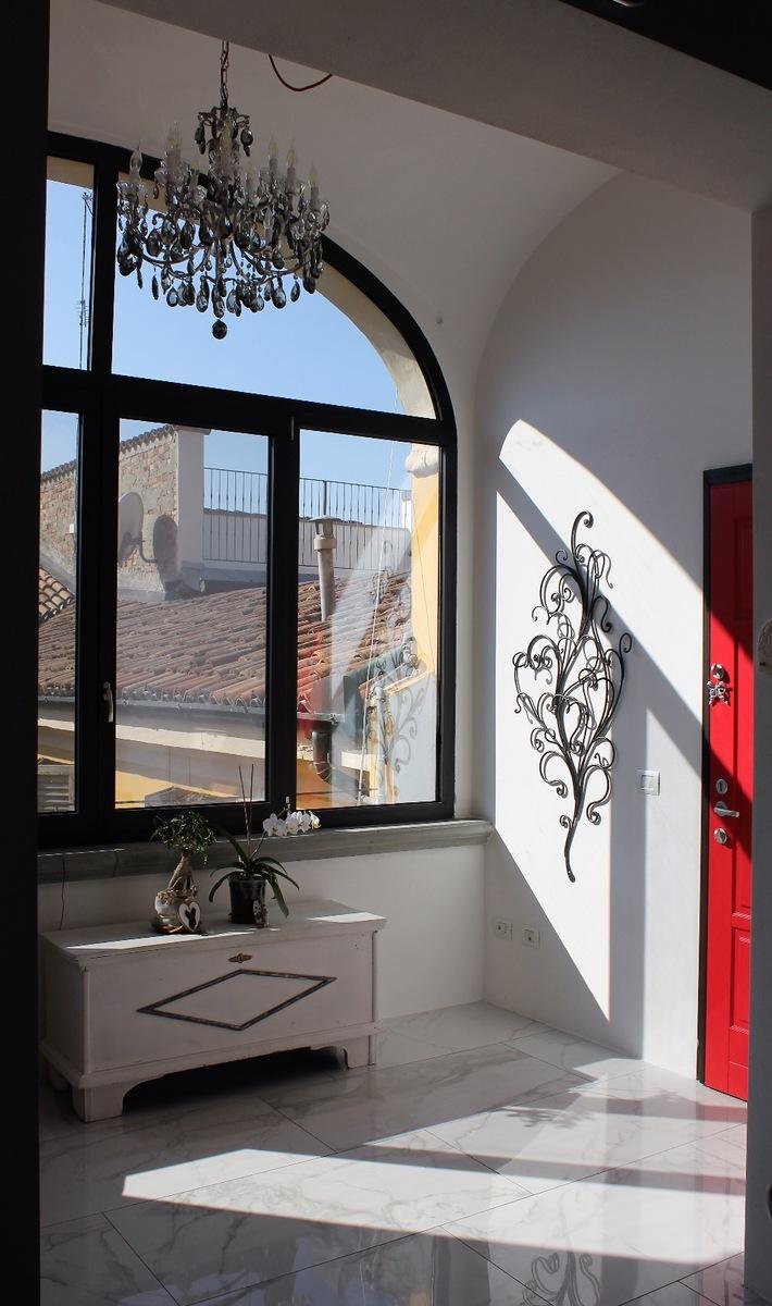 Wohnung in Piacenza