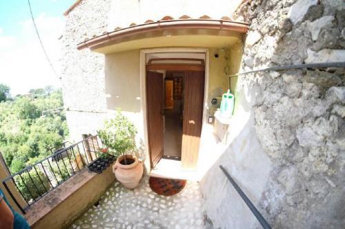 Appartement in Poggio Catino