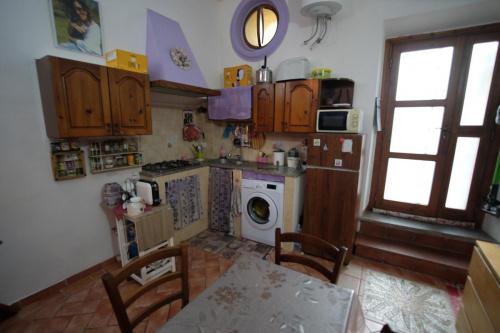 Appartement in Collevecchio
