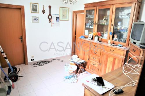 Wohnung in Giulianova