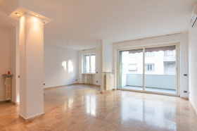 Appartement in Milaan