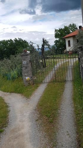 Huis op het platteland in Montevarchi