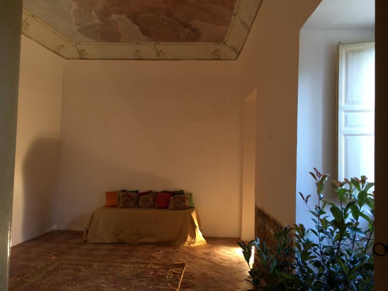Historisches Haus in Roseto degli Abruzzi