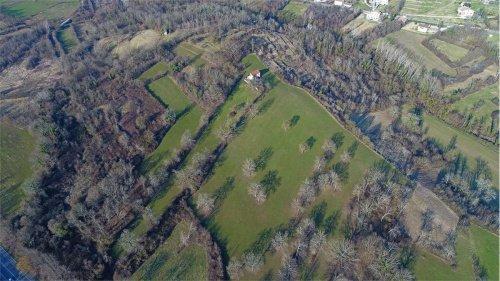 Cabaña en Casalvieri