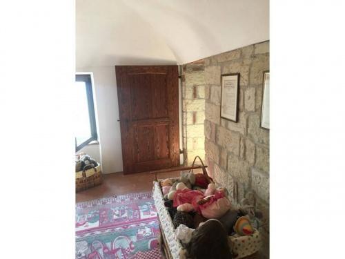 Villa en Ottiglio
