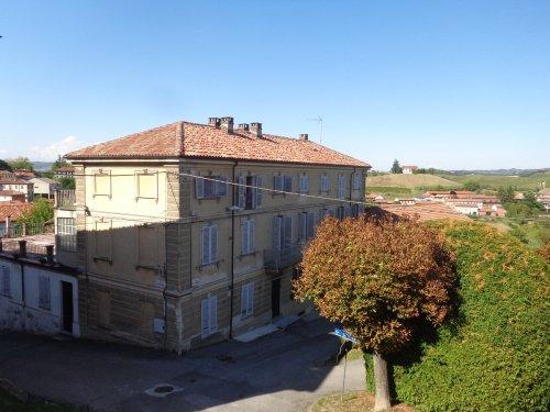 Villa i Calliano