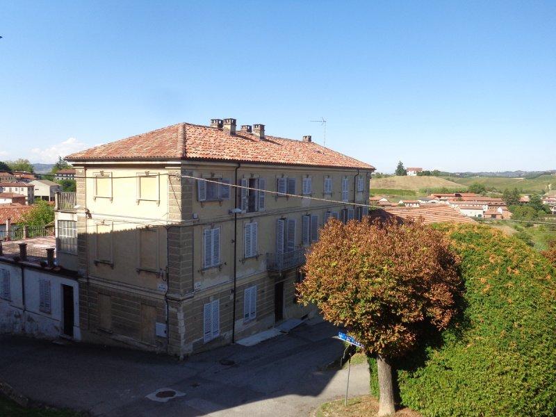 Villa en Calliano