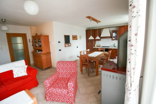 Appartement in Baselga di Pinè