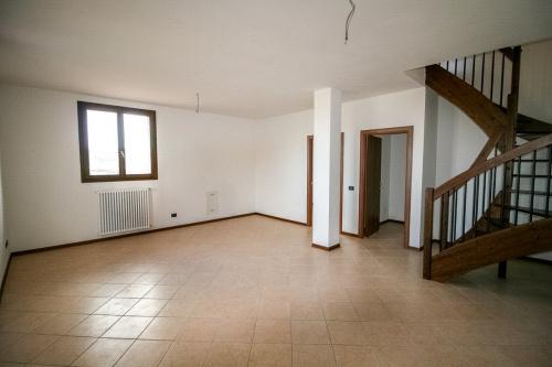 Apartamento en Zocca