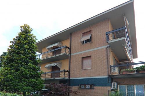 Apartamento en Savignano sul Panaro