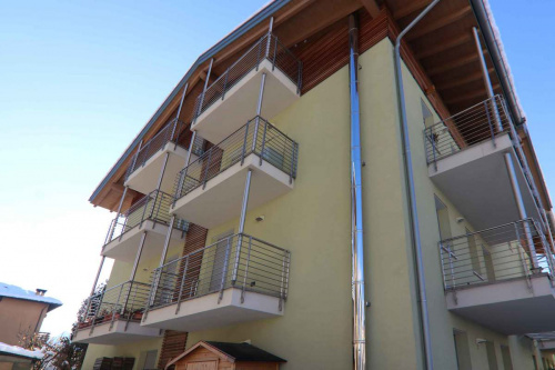 Apartment in Pergine Valsugana