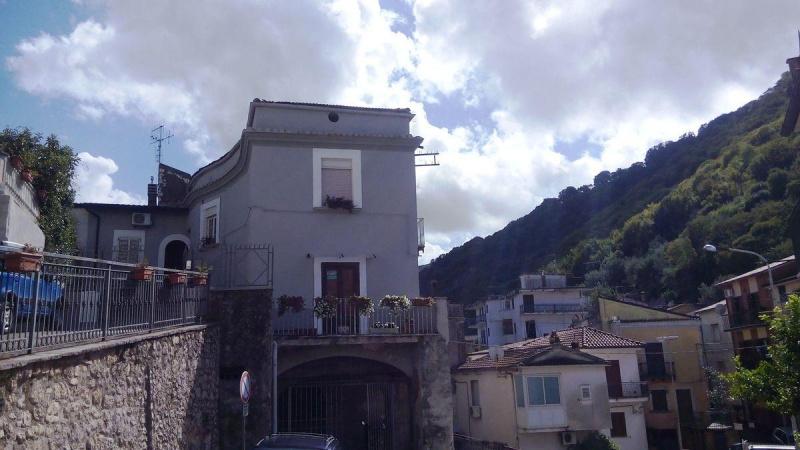 Einfamilienhaus in Sesto Campano
