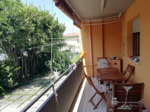 Lägenhet i Senigallia