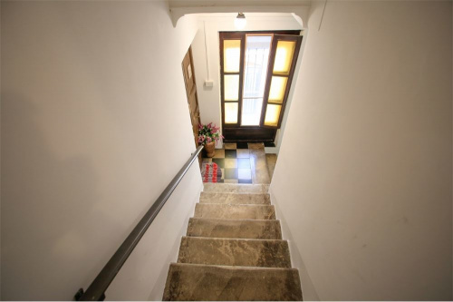 Appartement à Chieti