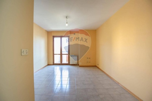 Appartement in Pescara