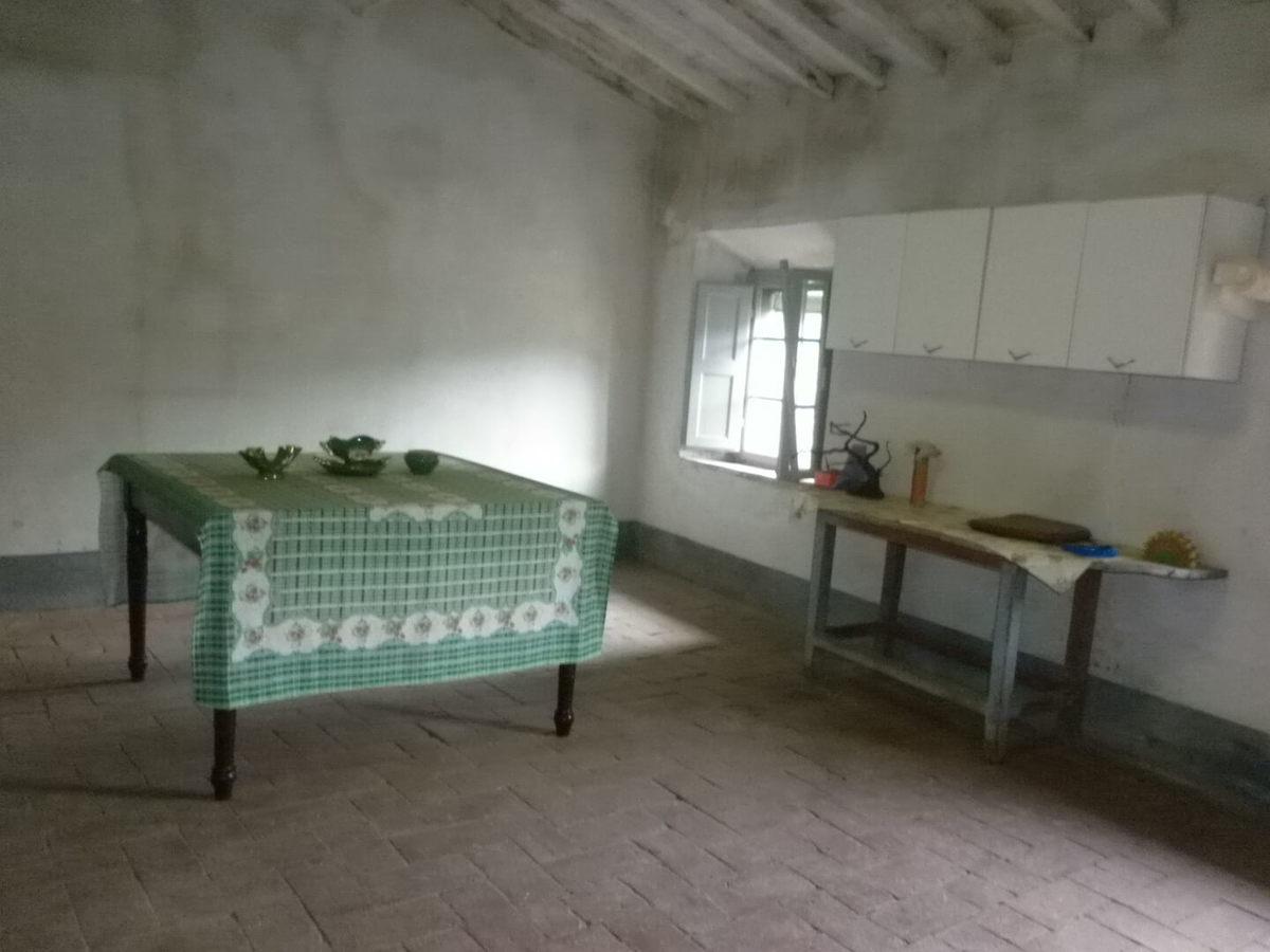 Villa à Coreglia Antelminelli