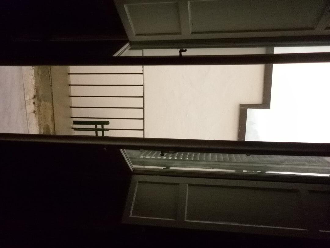 Apartment in Bagni di Lucca