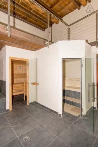 Коммерческая недвижимость в Fabbriche di Vergemoli