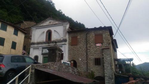 巴尼迪卢卡房屋