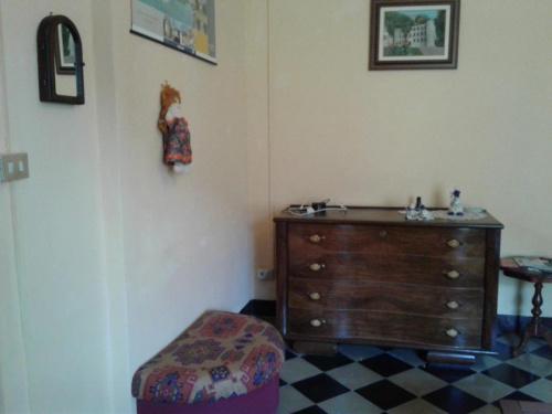 Appartement in Bagni di Lucca