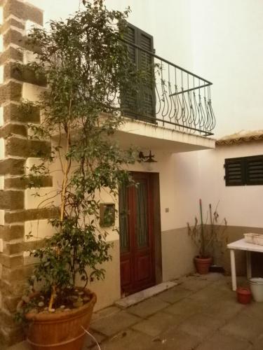 Einfamilienhaus in Bagni di Lucca