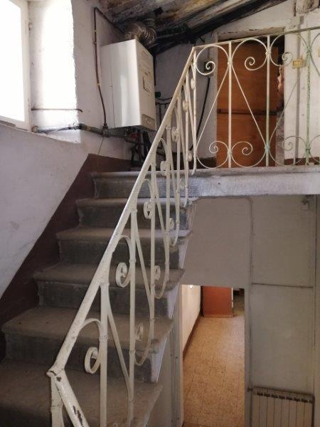 Maison à Borgo a Mozzano