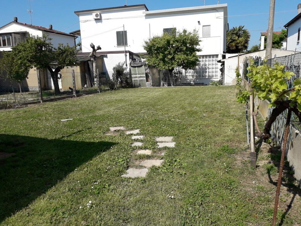 Lägenhet i Massa Lombarda