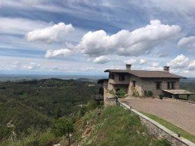 Villa en Cuneo