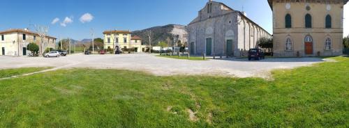 Maison semi-indépendante à Cascina