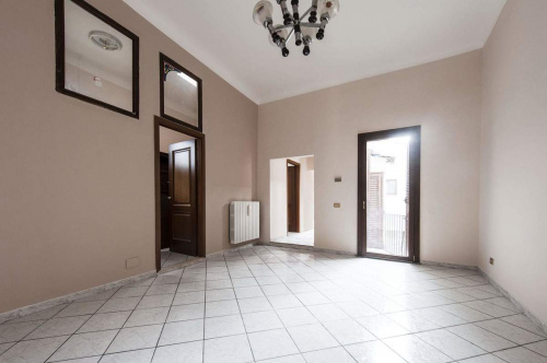 Appartement à Sulmona