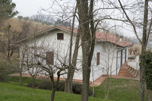 Сельскохозяйственный участок в Кастрокаро-Терме-е-Терра-дель-Соле