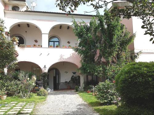 Villa in Pellezzano