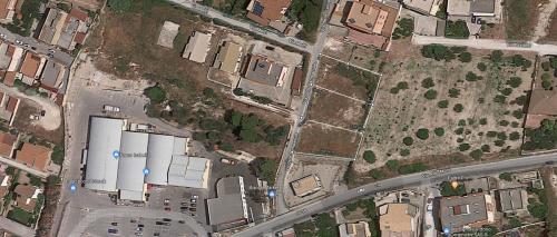 Villa i Sciacca