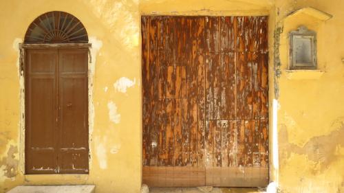 Casa independiente en Sciacca
