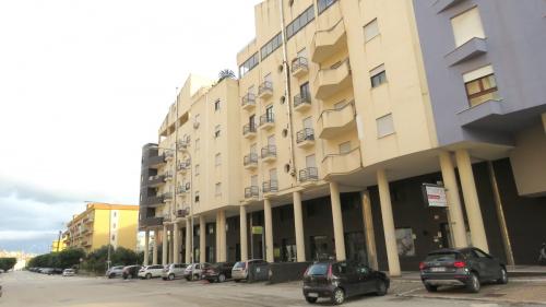 Apartamento en Sciacca