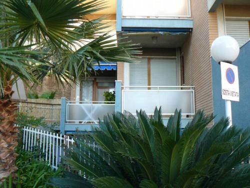 Studio à Sanremo