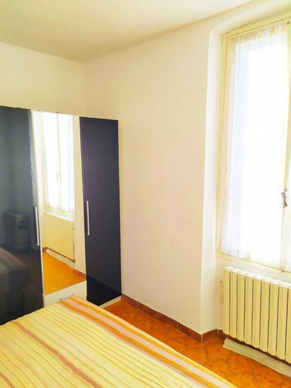 Historisches Appartement in Bordighera