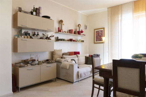 Appartement in Montecatini Terme