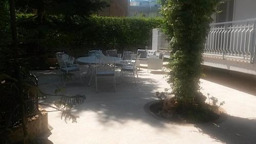 Doppelhaushälfte in Cassano delle Murge