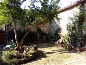 Agriturismo in Borghi