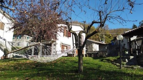 Casa independente em Fivizzano