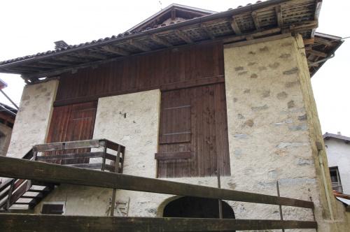 Ledro独栋房屋