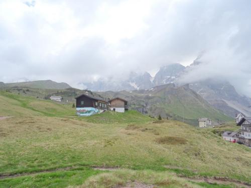 Terreno edificabile a Primiero San Martino di Castrozza