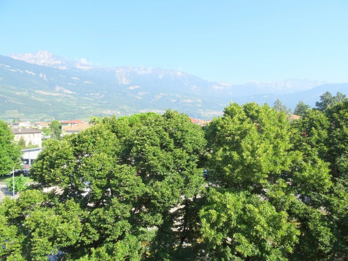 Apartment in Rovereto