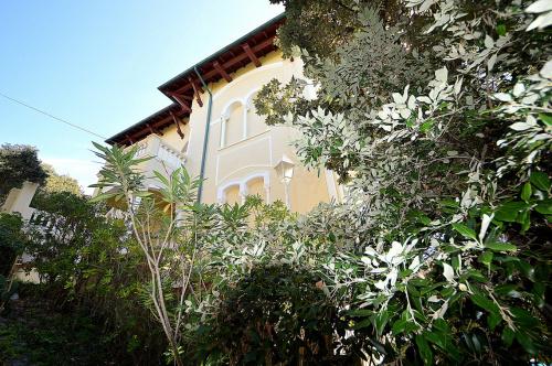 House in Rosignano Marittimo
